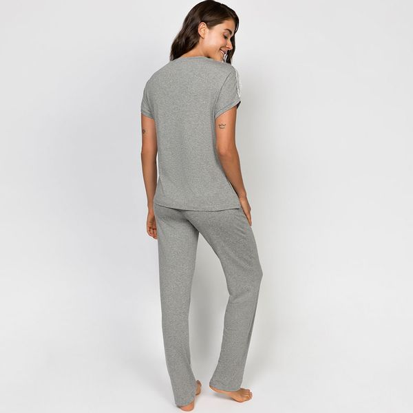 Pijama-Longo-Malha-Paula
