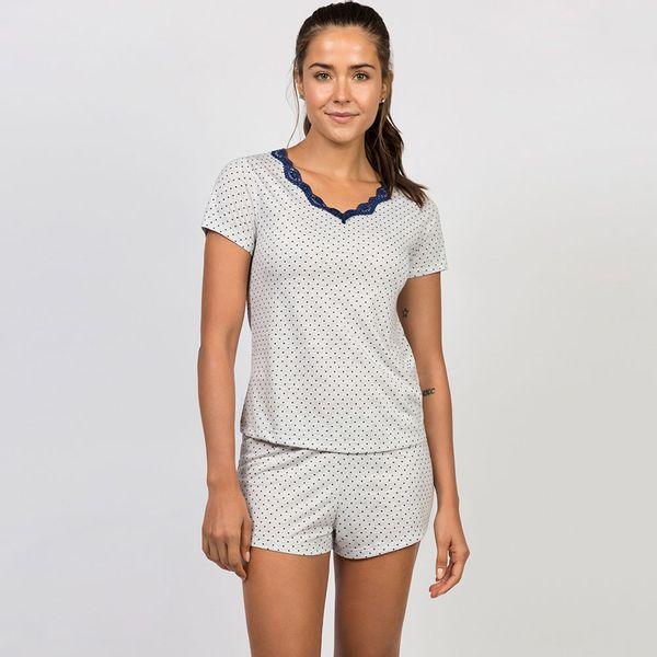 Pijama-Curto-Malha-Malasia-