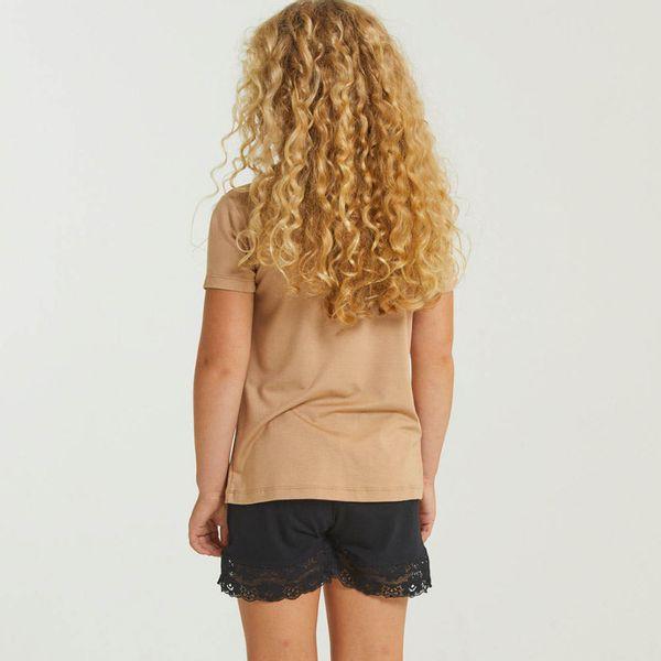 Pijama-Curto-Malha-Clo-Kids-Feminino-