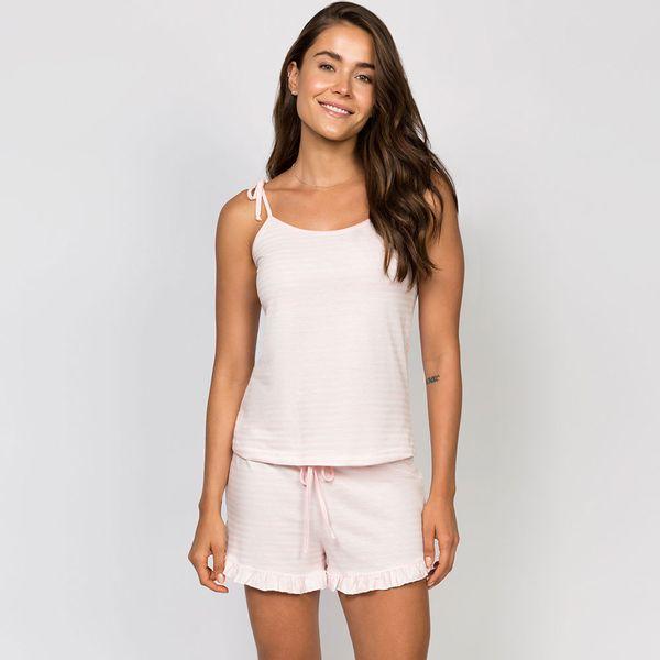 Pijama-Curto-Alca-Malha-Filipinas