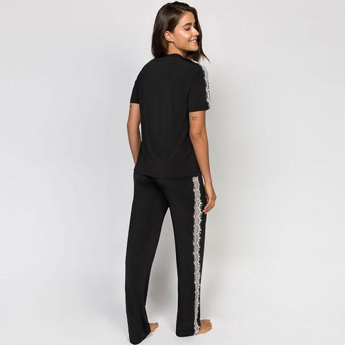 Pijama-Longo-Jersey-Juliana