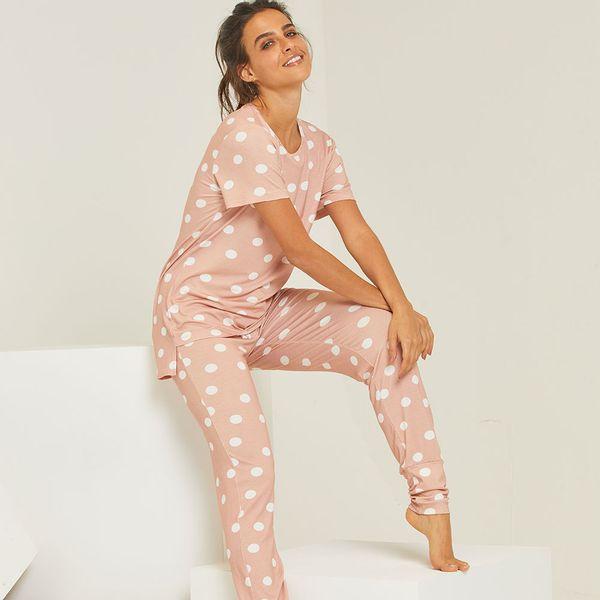 Pijama-Longo-Malha-Iglu