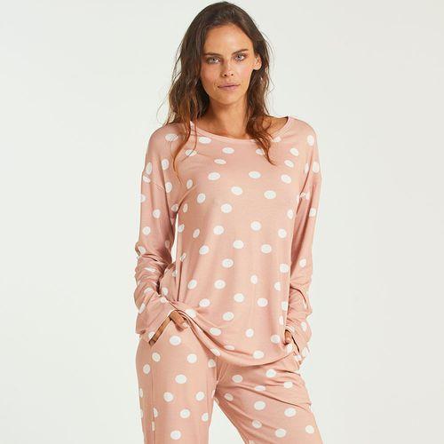Pijama-Longo-Malha-Iglu-