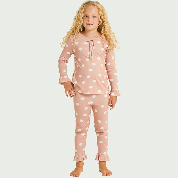Pijama-Longo-Malha-Iglu-Kids-Feminino