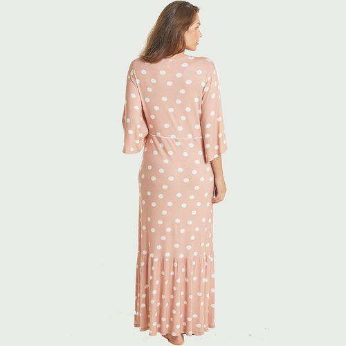 Vestido-Longo-Malha-Iglu