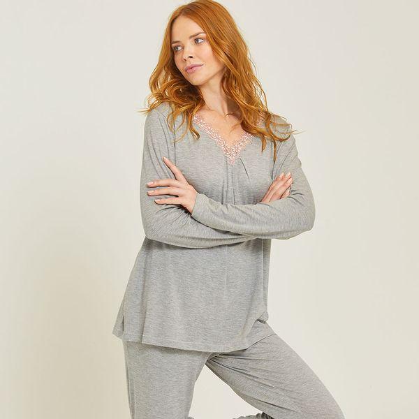 Pijama-Longo-Malha-Alice