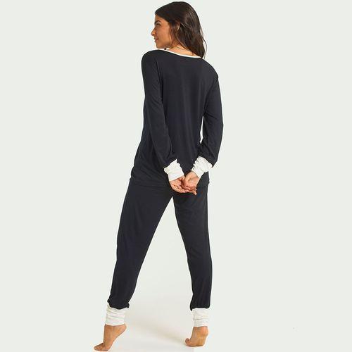 Pijama-Longo-Malha-Groenlandia
