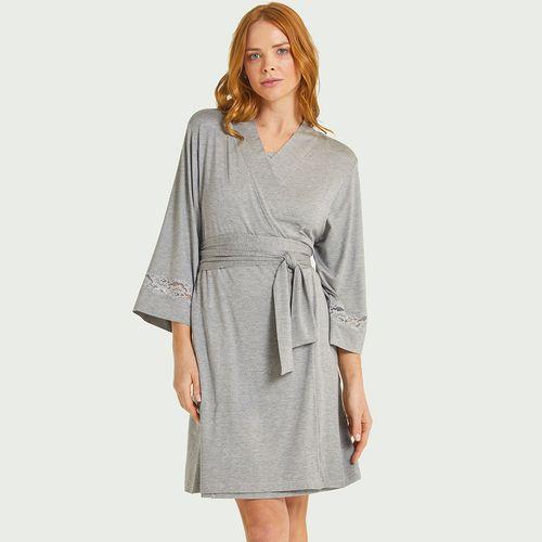 Robe-Curto-Malha-Lumbini