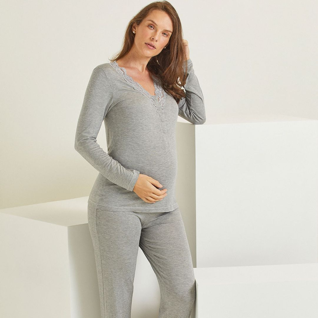 Pijama-Longo-Malha-Lumbini-Maternidade
