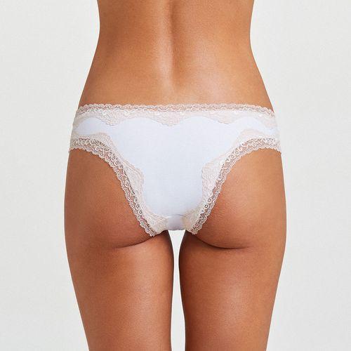 Calcinha-Biquini-Soft-Cotton-