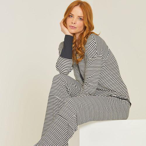 Pijama-Longo-Malha-Everest-