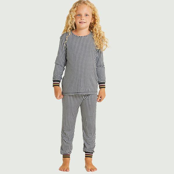 Pijama-Longo-Malha-Himalaia-Kids-Feminino