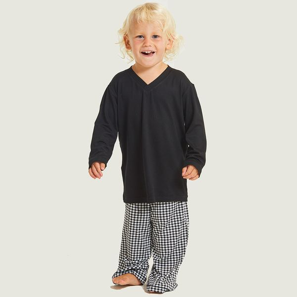 Pijama-Longo-Malha-Himalaia-Kids-Masculino