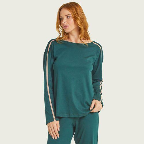 Pijama-Longo-Malha-Pima