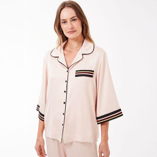 Pijama-Capri-Cetim-Macau-Maternidade