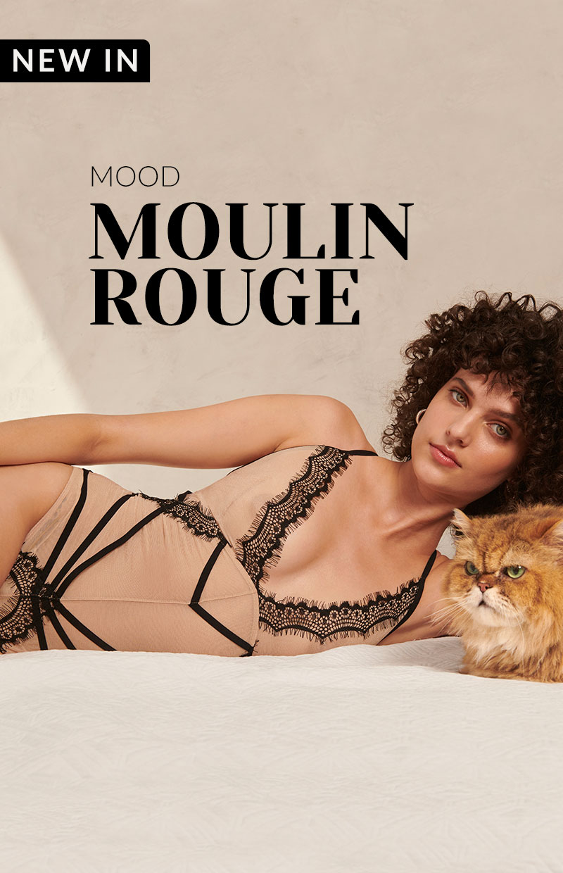 Mood Moulin Rouge _ Mobile - trackEcommerce