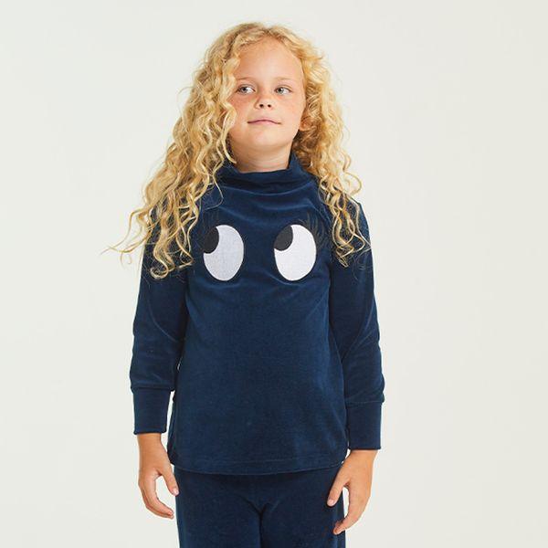 Pijama-Longo-Soft-Suecia-Mini-