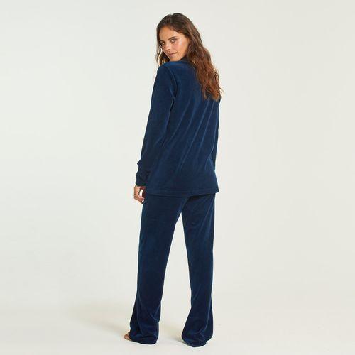 Pijama-Longo-Soft-Suecia