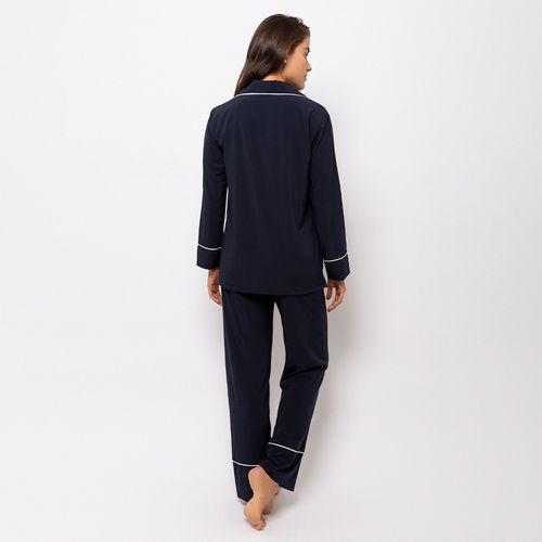 Pijama-Longo-Cetim-Yasmim