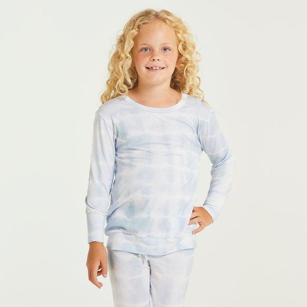Pijama-Longo-Malha-Leh-Mini-Feminino