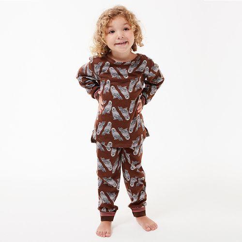 Pijama-Longo-Malha-Tricot-Artico-Kids-Feminino