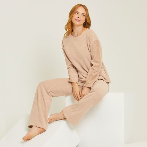 Pijama-Longo-Soft-Iglu-