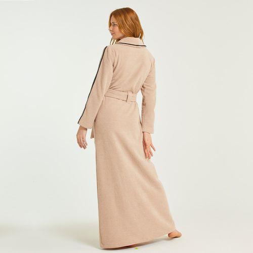 Robe-Longo-Soft-Iglu