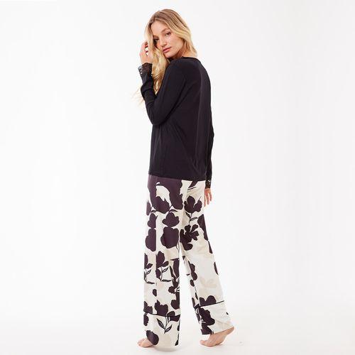 Pijama-Longo-Jersey-Tibet-