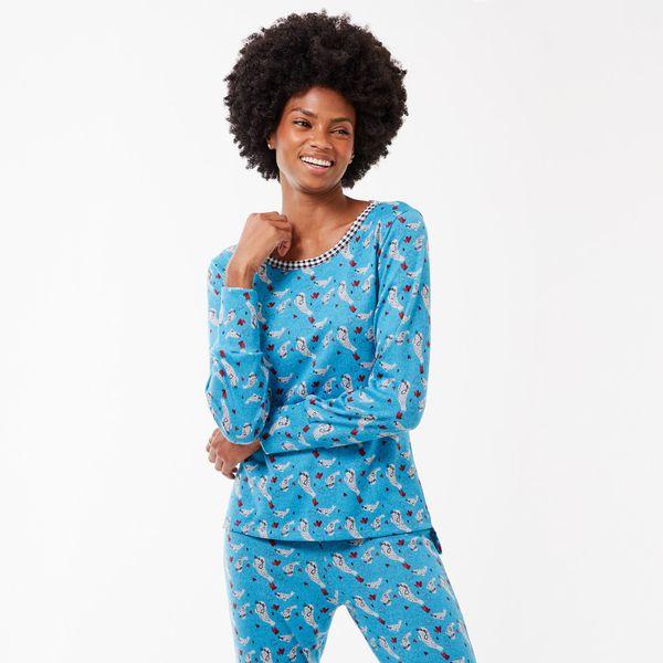 Pijama-Longo-Malha-Tricot-Himalaia