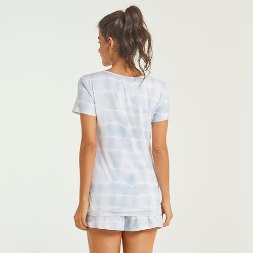 Pijama-Curto-Malha-Leh
