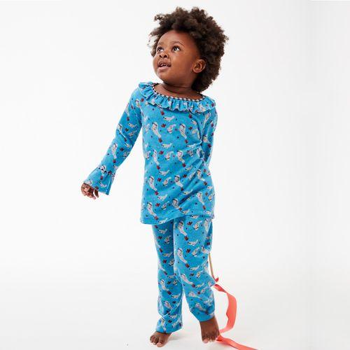 Pijama-Longo-Malha-Tricot-Himalaia-Kids-Feminino-