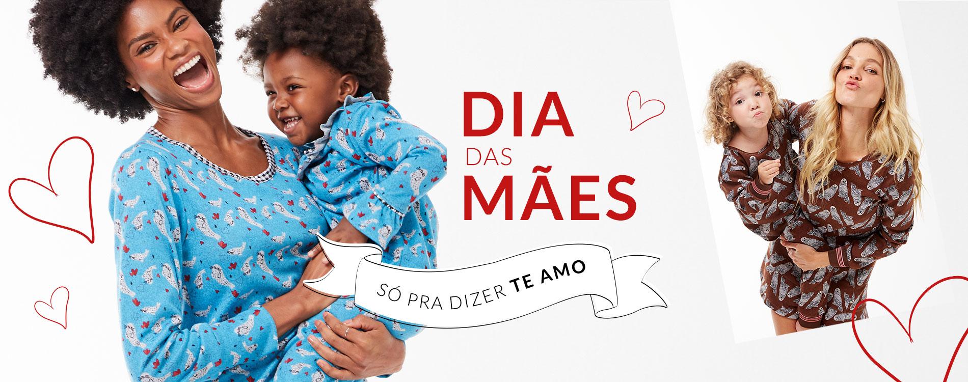 Dia das Mães - trackEcommerce