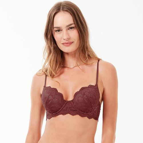 Sutia-Balconet-Renda-Deep-Rose