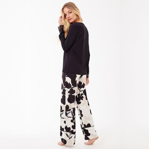 Pijama-Longo-Jersey-Tibet
