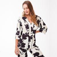 Pijama-Capri-Jersey-Tibet