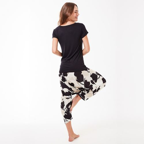 Pijama-Saruel-Jersey-Tibet