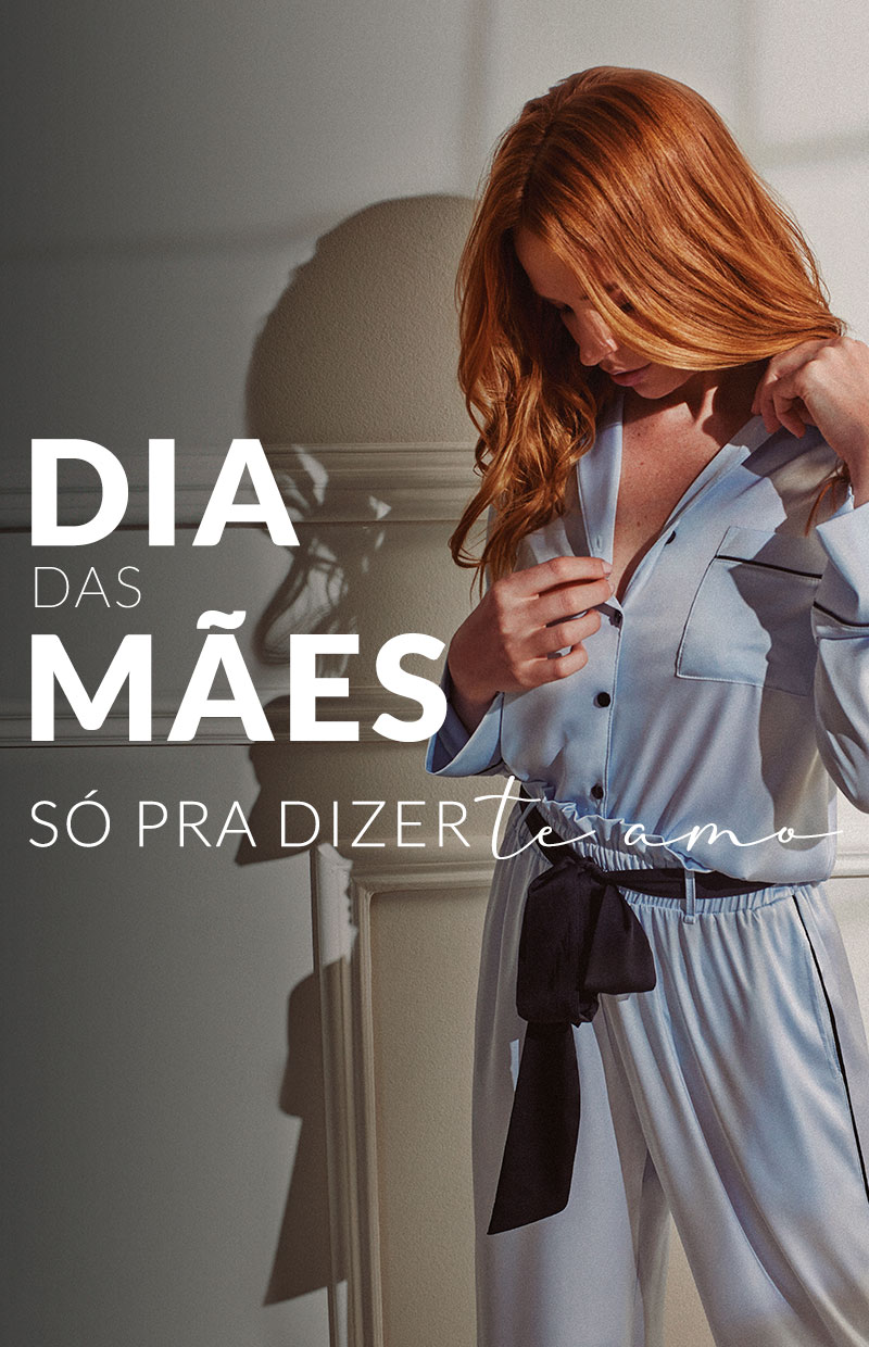 Dia das Mães _ Mobile - trackEcommerce