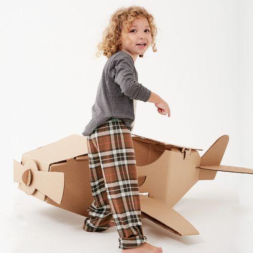 Pijama-Longo-Manga-Longa-Flanela-Artico-Kids-Feminino