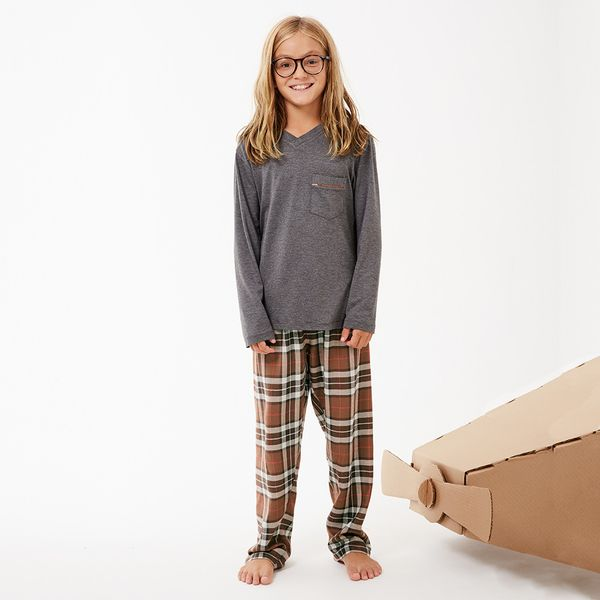Pijama-Longo-Manga-Longa-Flanela-Artico-Kids-Masculino