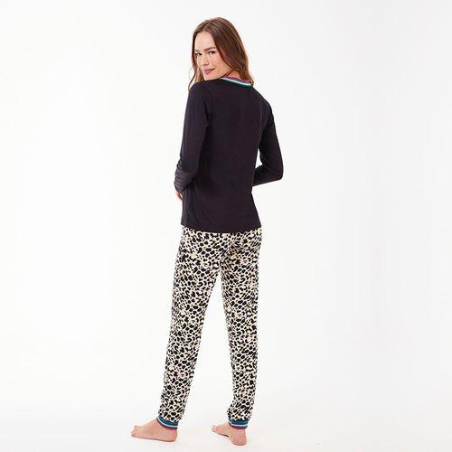 Pijama-Longo-Manga-Longa-Malha-Savana
