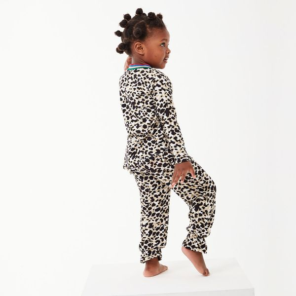 Pijama-Longo-Manga-Longa-Malha-Savana-Kids-Feminino
