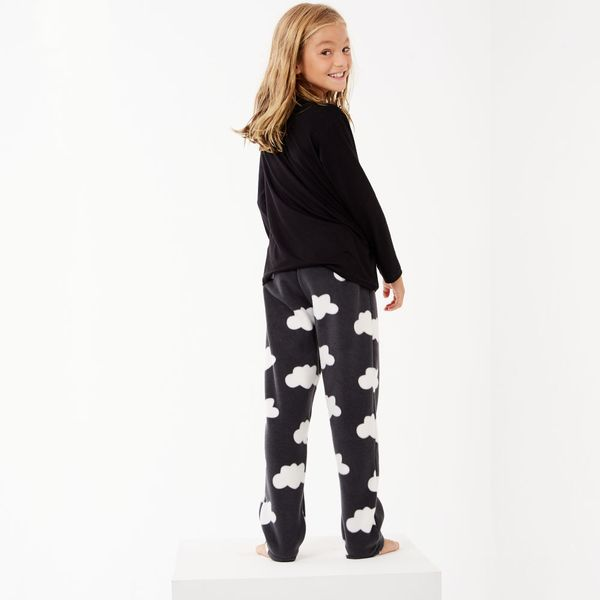 Pijama-Longo-Manga-Longa-Soft-Groenlandia-Kids-Masculino