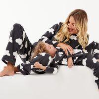 Pijama-Longo-Manga-Longa-Soft-Groenlandia-Kids-Feminino