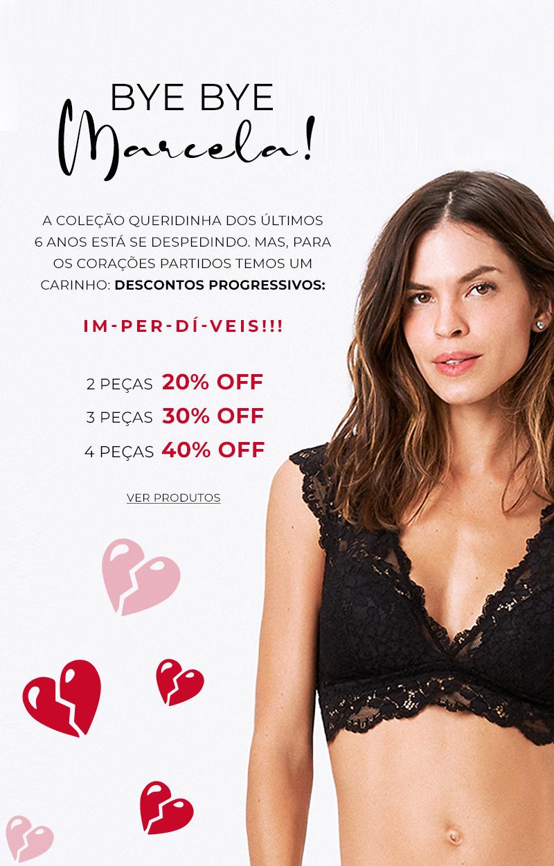 Marcela _ Mobile - trackEcommerce