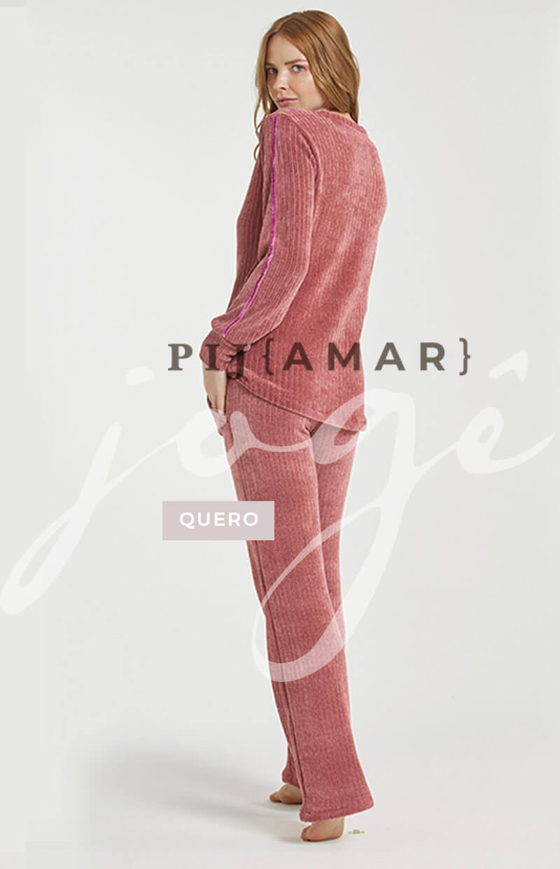 Pijamar - trackEcommerce