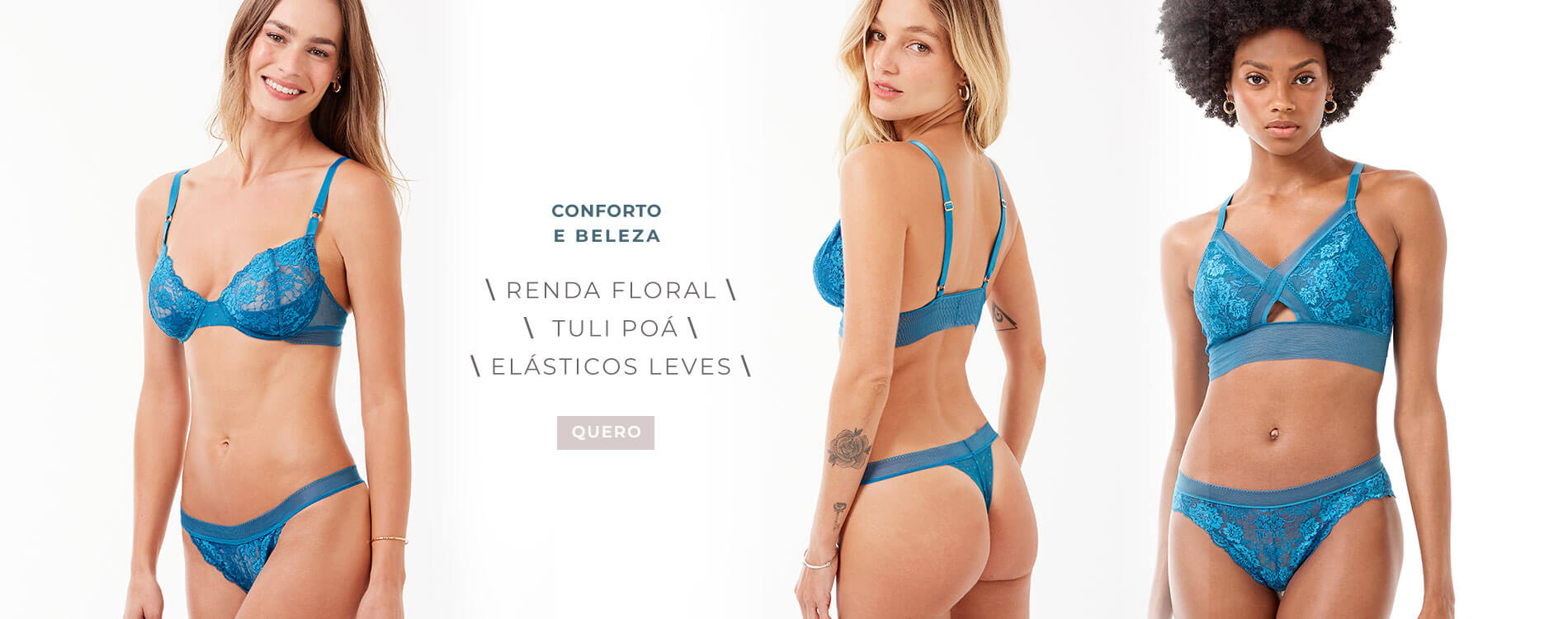 Sofia new in modelos - trackEcommerce