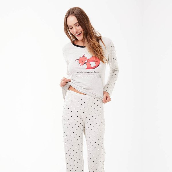 Pijama-Longo-Malha-Red-Panda