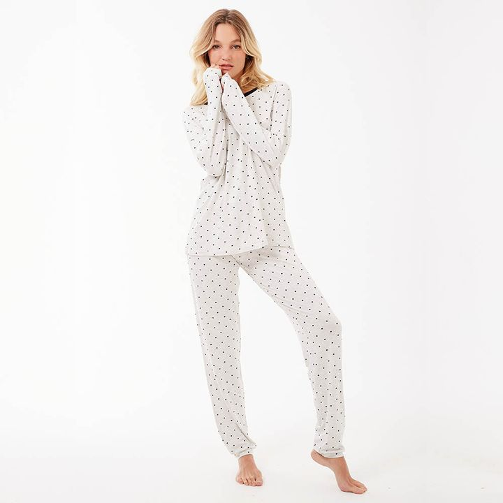 Pijama-Longo-Malha-Himalaia