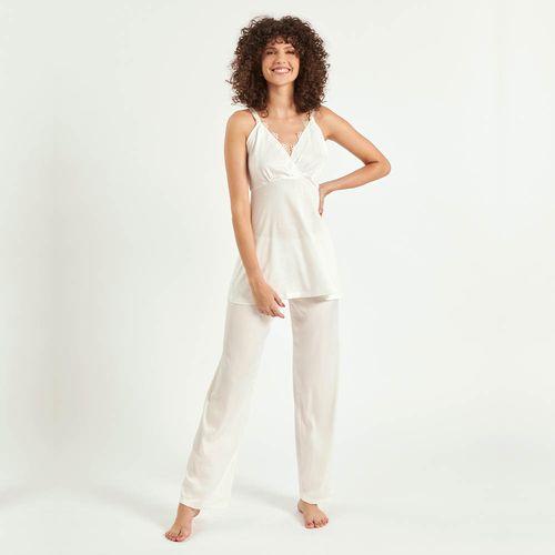Pijama-Longo-Regata-Malha-Napoles-Maternidade