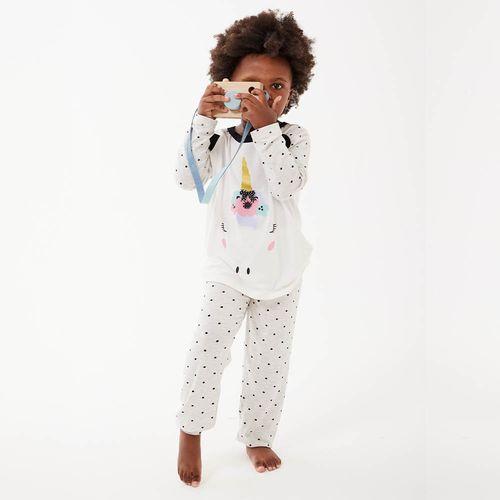 Pijama-Longo-Himalaia-Mini